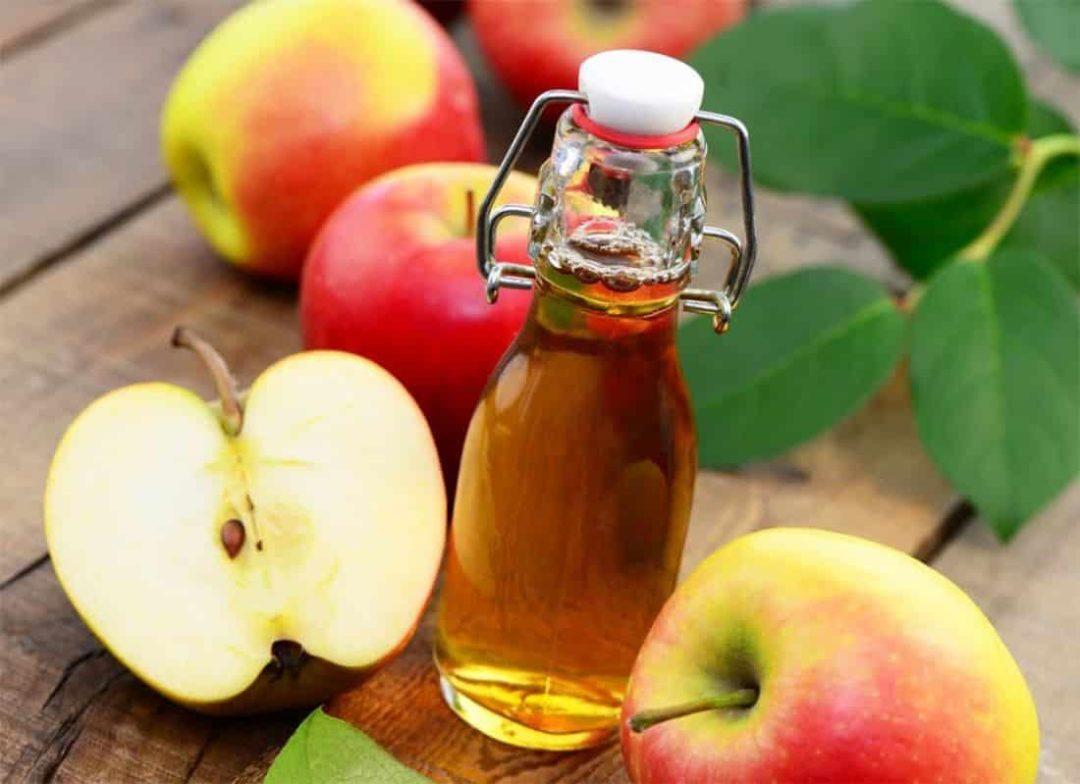 Семена от яблок в народной медицине