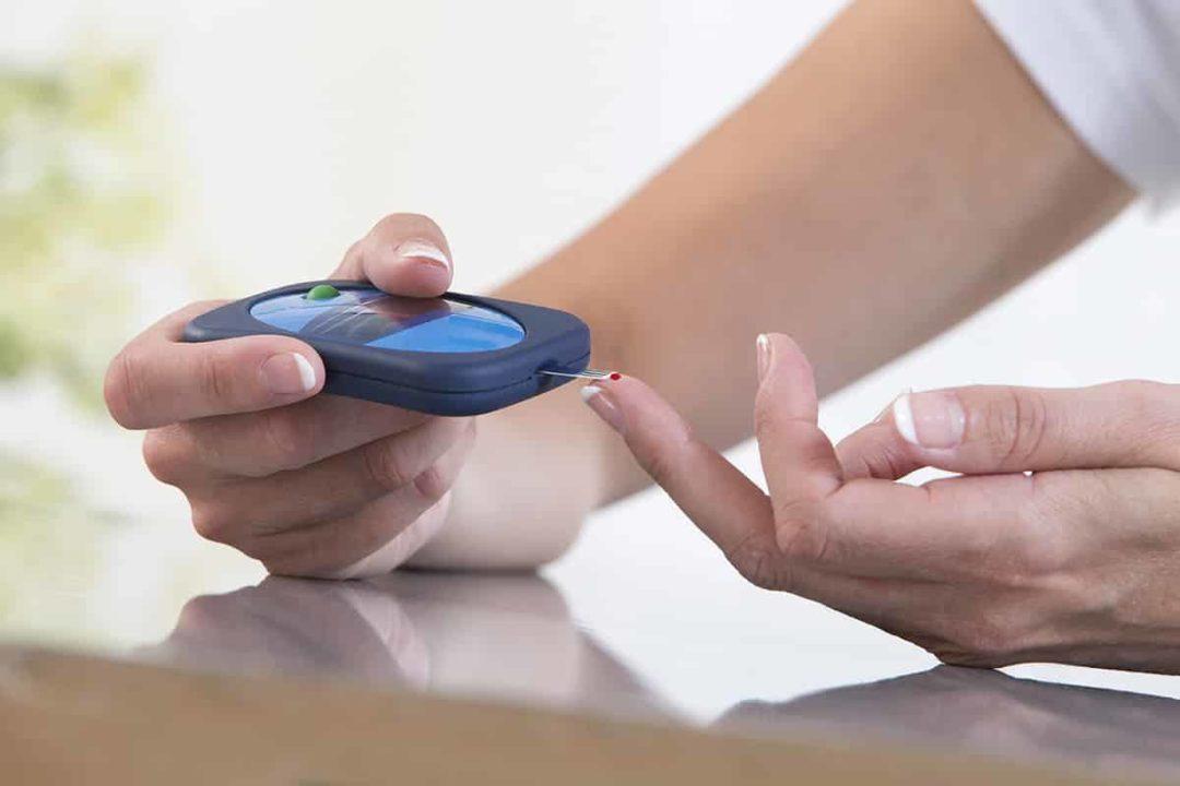 Употребление семечек при сахарном диабете