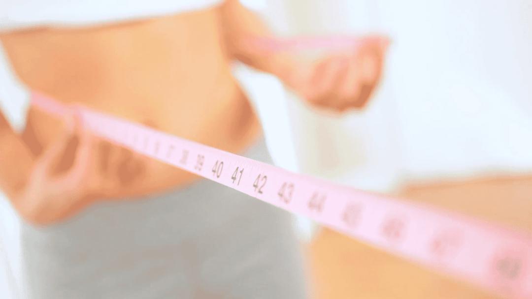Грецкий орех при похудении