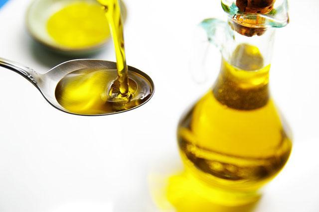 Как правильно принимать масло для лечения болезней