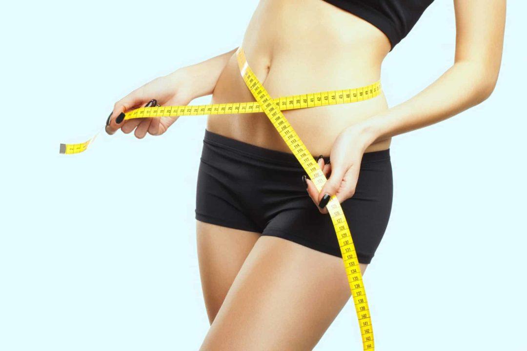 Кешью в похудении