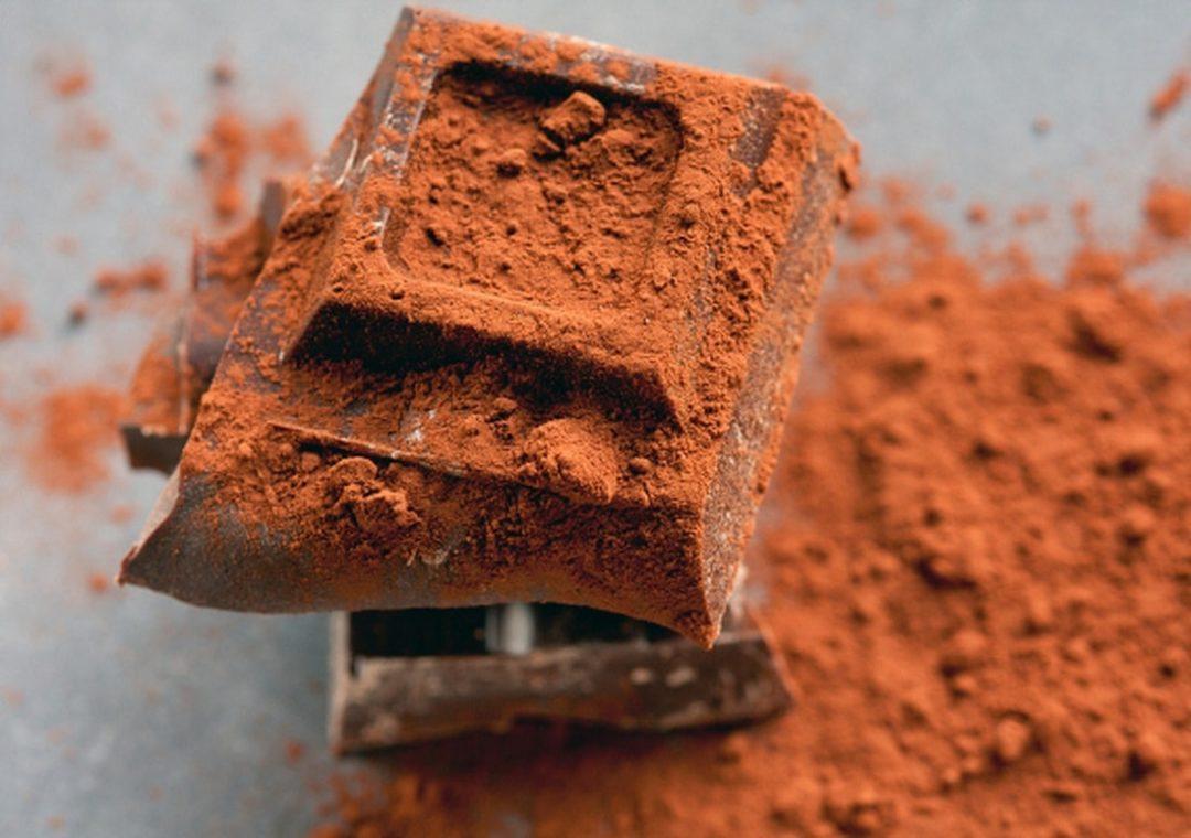Польза шоколада для здоровья человека